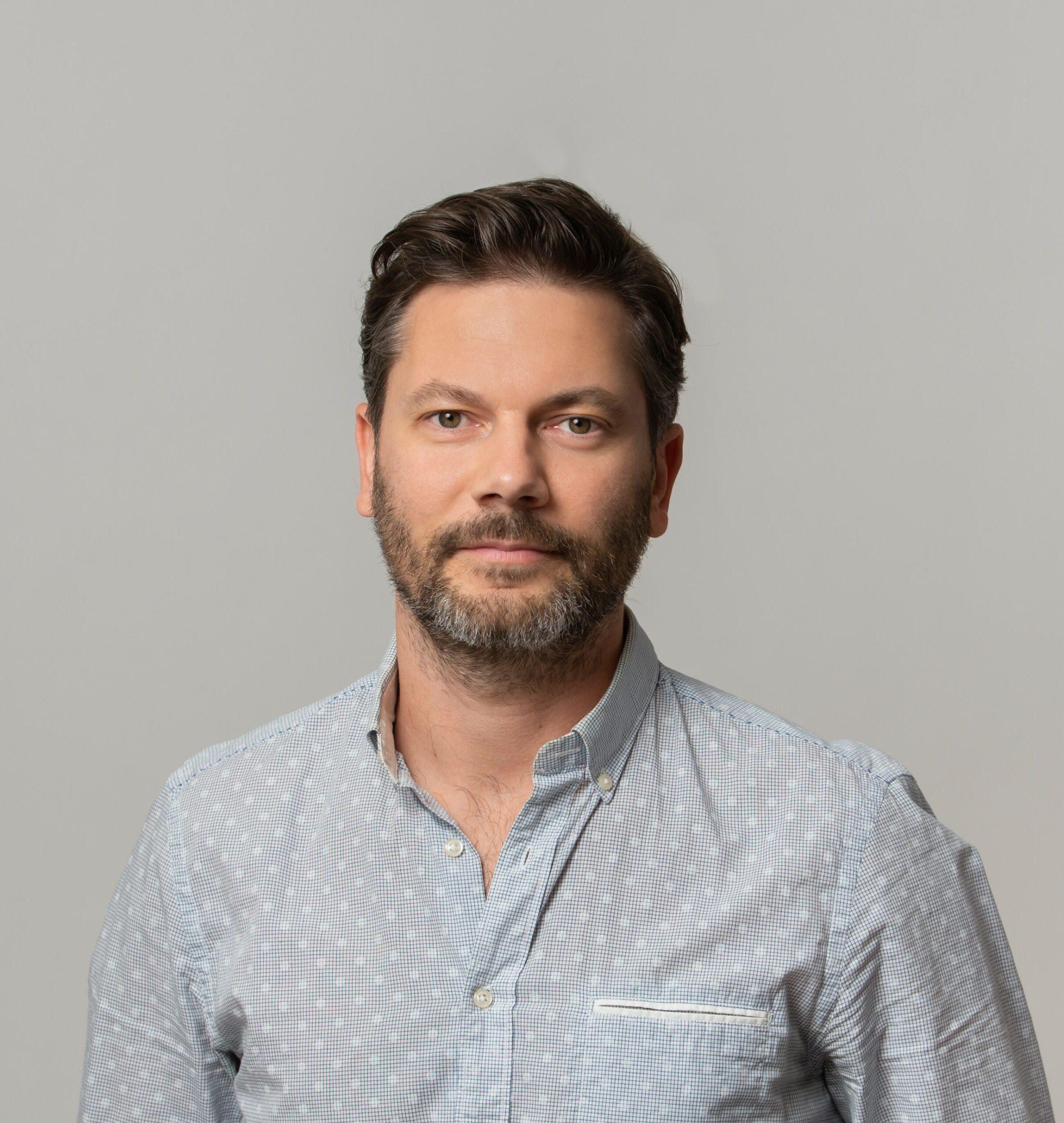 Christoph Endter